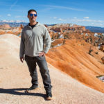 @ozoriel at Bryce Canyon National Park in Winter | UT, USA | feb 2014