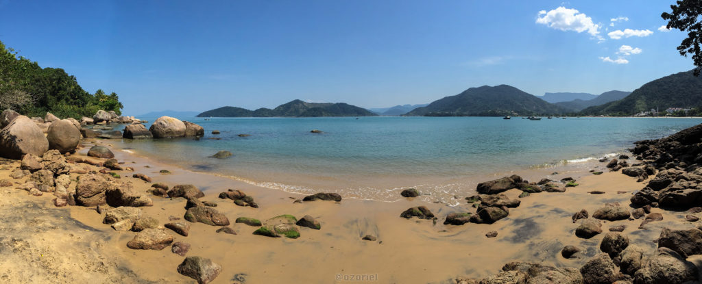 ubatuba-tropical-beaches-brazil (2)