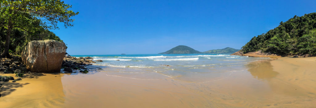 ubatuba-tropical-beaches-brazil (3)