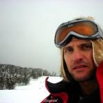 chapelco ski resort argentina 44 150x150 - Castelo Karak do Tempo das Cruzadas - Estrada do Rei - Jordania