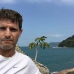 IMG 5500 150x150 - Ubatuba, Praias Tropicais no Sudeste - Brasil