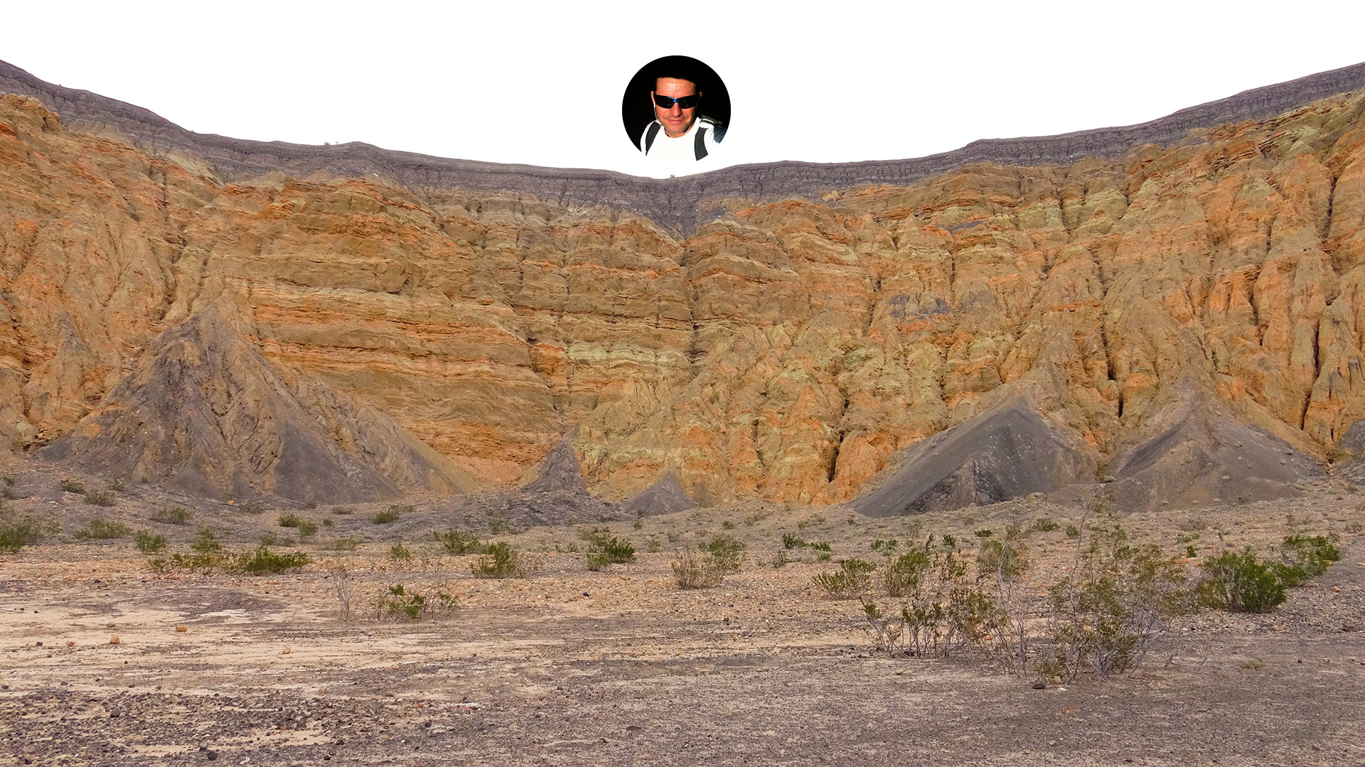 ubehebe-crater-death-valley-national