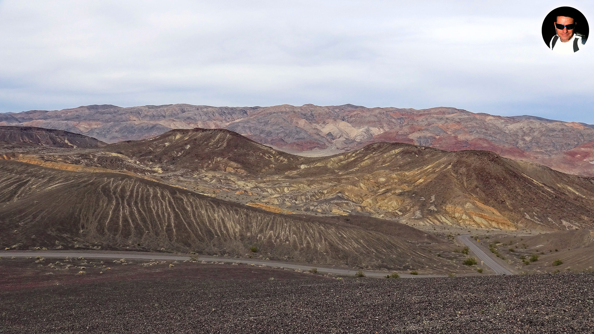 road-to-ubehebe-crater-death-valley-national