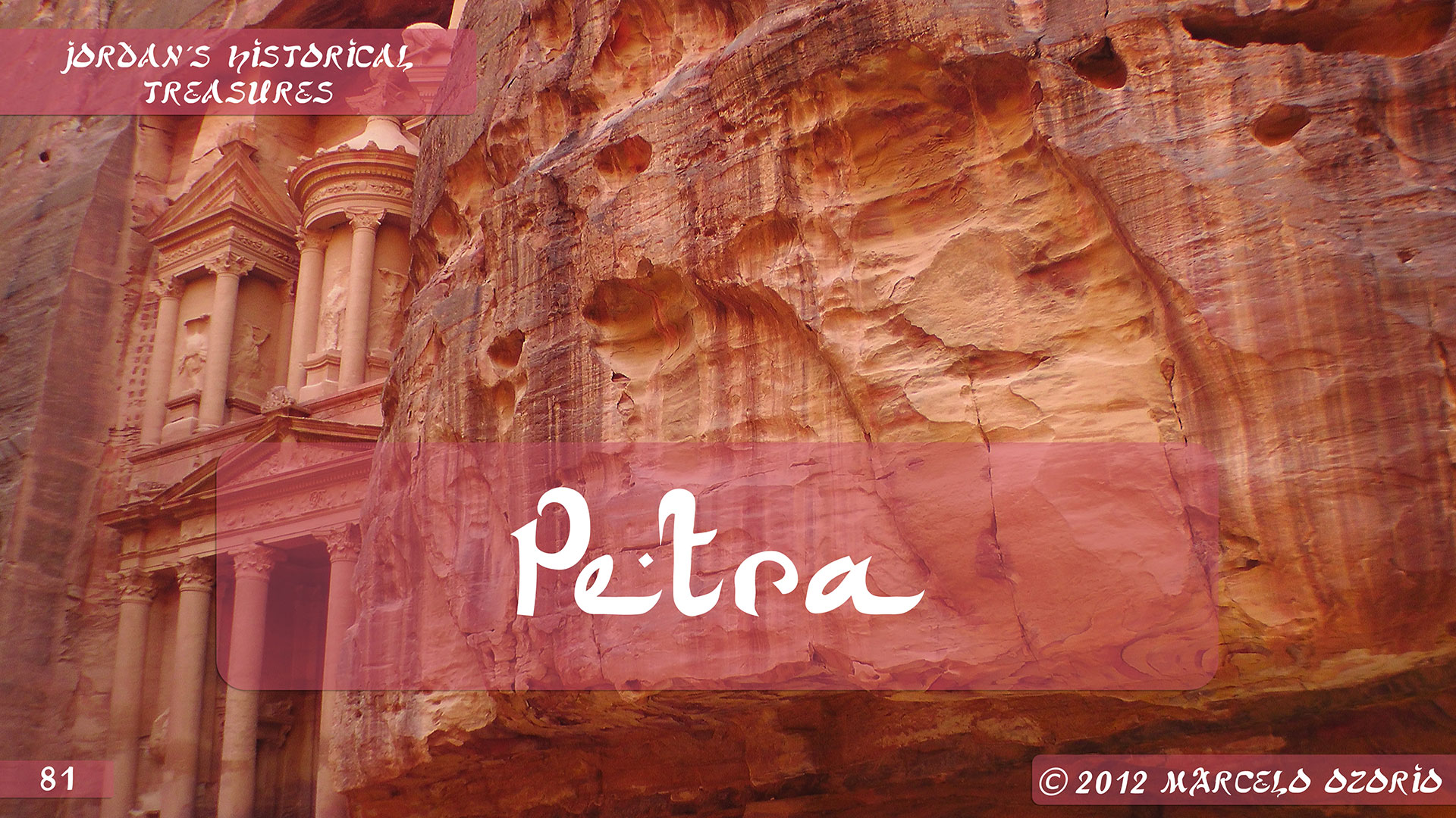 Petra-Archaeological-City-Jordan-1