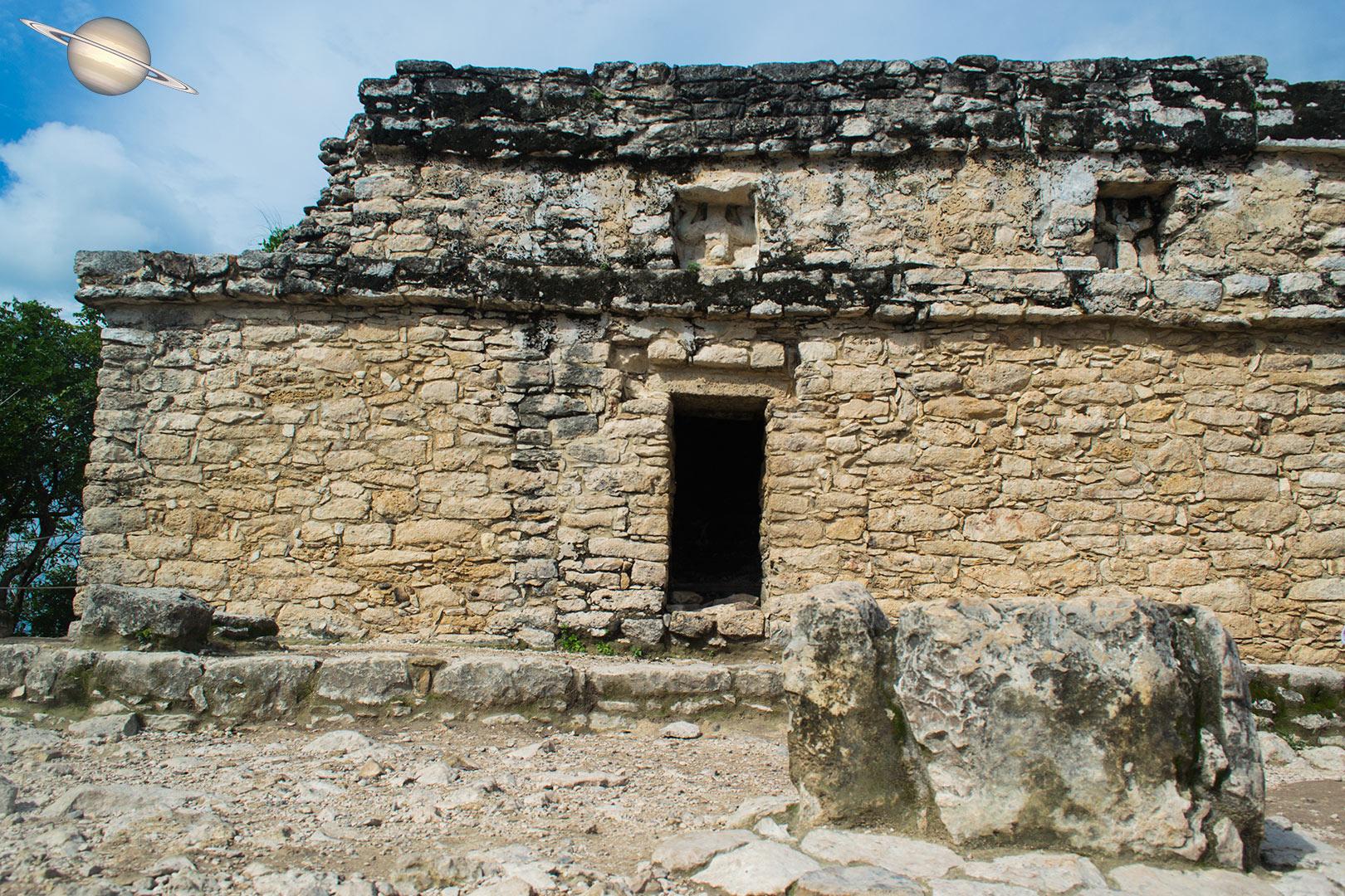 coba yucatan mexico 4 - Suba uma Pirâmide em Coba, Antiga Cidade Maia, México