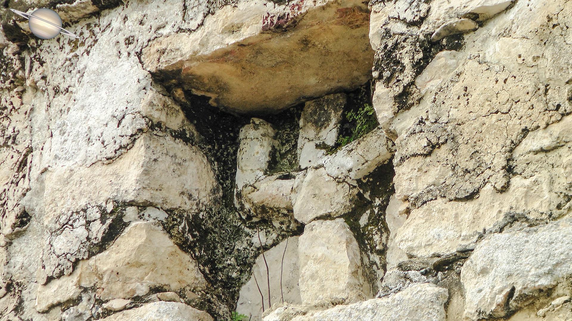 coba yucatan mexico 20 - Suba uma Pirâmide em Coba, Antiga Cidade Maia, México