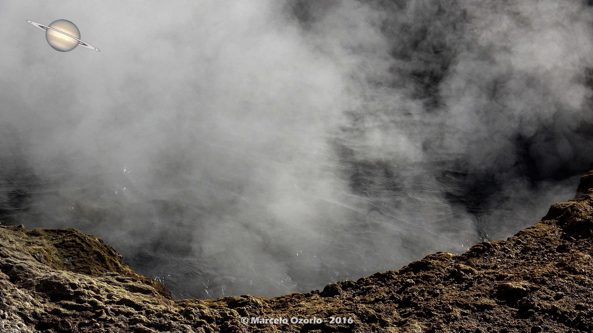el tatio geysers atacama desert 27 - The Surreal El Tatio Geysers - Atacama Desert - Chile