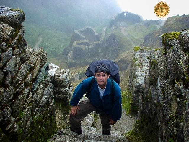 inca-trail-marcelo-ozorio