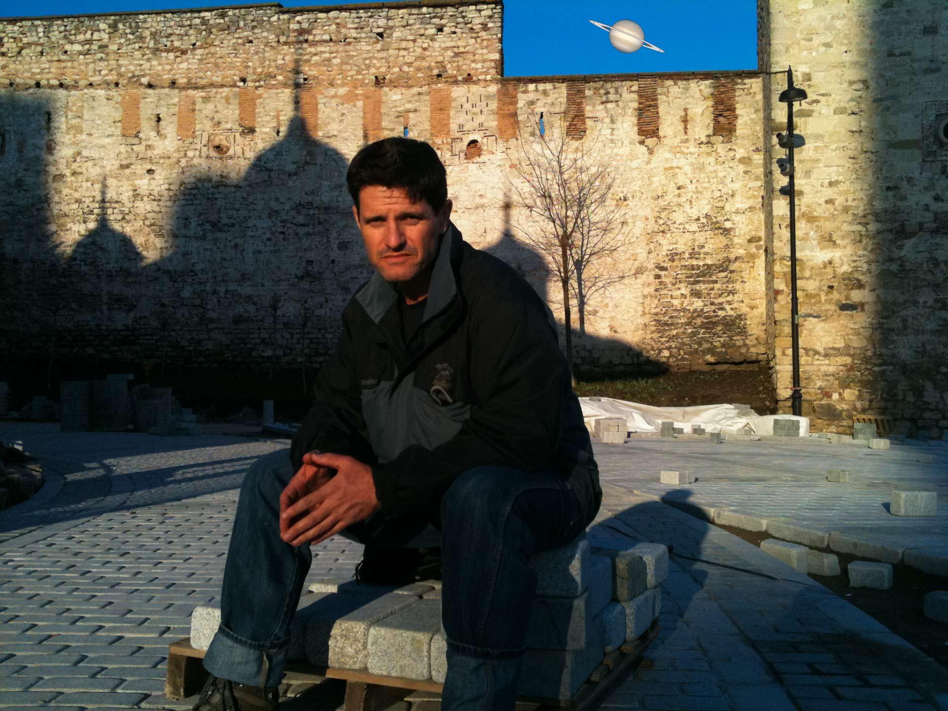 marcelo-ozorio-blue-mosque