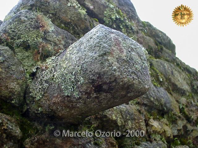 machu picchu cuzco peru 0 26 - The Glorious Machu Picchu - Cuzco - Peru