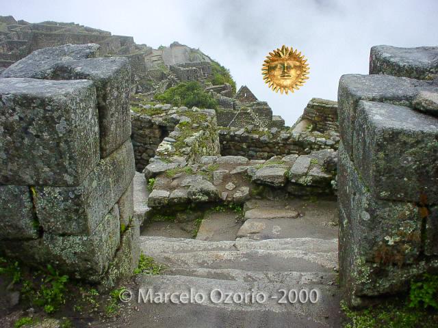 machu picchu cuzco peru 0 24 - The Glorious Machu Picchu - Cuzco - Peru
