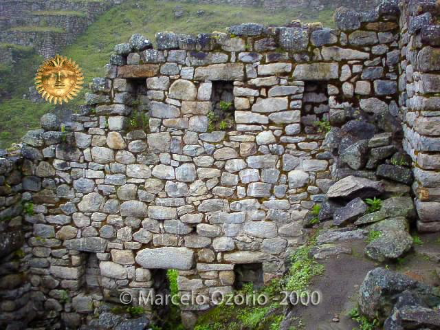machu picchu cuzco peru 0 21 - The Glorious Machu Picchu - Cuzco - Peru