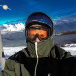 marcelo ozorio osorno volcano 150x150 - Castelo Karak do Tempo das Cruzadas - Estrada do Rei - Jordania