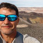 marcelo-ozorio-ubehebe-crater