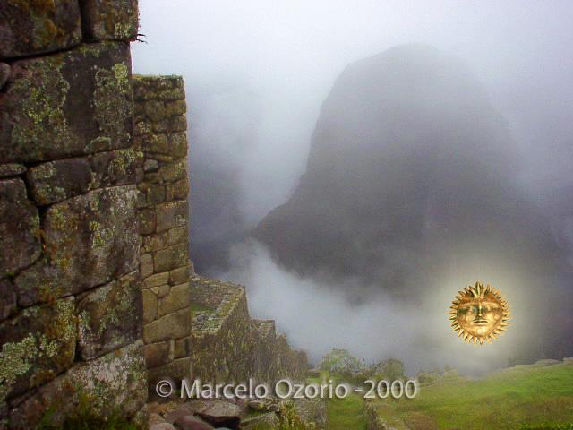 machu picchu cuzco peru 0 10 - The Glorious Machu Picchu - Cuzco - Peru