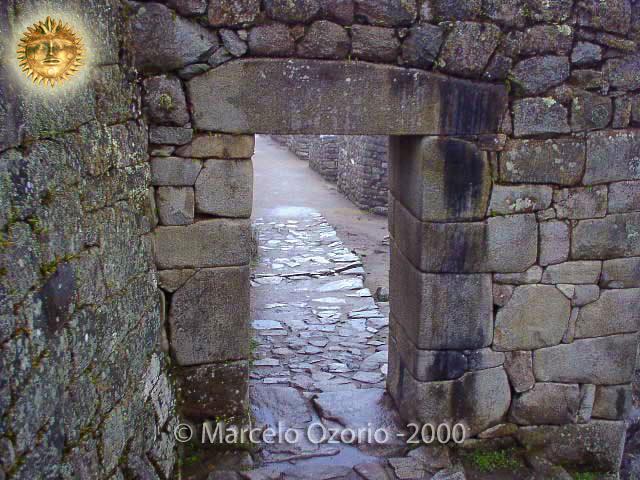 machu picchu cuzco peru 0 11 - The Glorious Machu Picchu - Cuzco - Peru