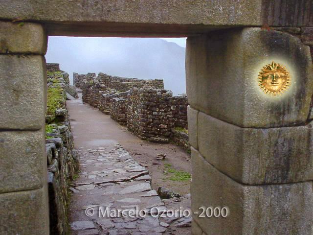 machu picchu cuzco peru 0 12 - The Glorious Machu Picchu - Cuzco - Peru