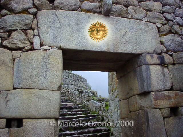 machu picchu cuzco peru 0 13 - The Glorious Machu Picchu - Cuzco - Peru