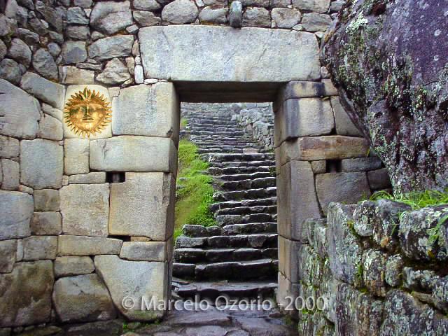 machu picchu cuzco peru 0 15 - The Glorious Machu Picchu - Cuzco - Peru