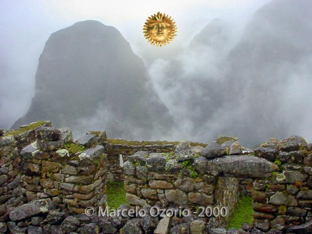 machu picchu cuzco peru 0 16 - The Glorious Machu Picchu - Cuzco - Peru