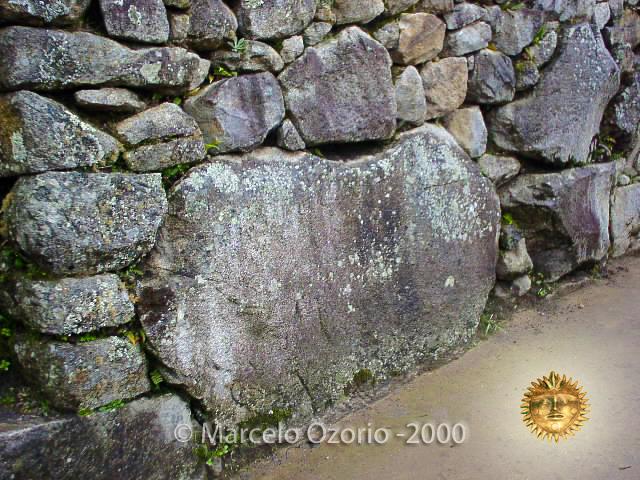 machu picchu cuzco peru 0 17 - The Glorious Machu Picchu - Cuzco - Peru
