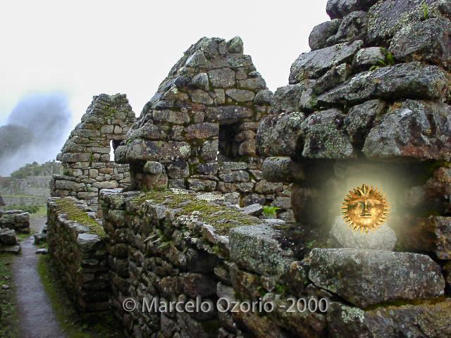 machu picchu cuzco peru 0 18 - The Glorious Machu Picchu - Cuzco - Peru