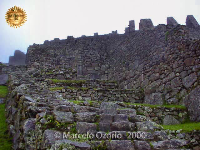 machu picchu cuzco peru 0 7 - The Glorious Machu Picchu - Cuzco - Peru