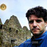 machu picchu cuzco peru 51 150x150 - Castelo Karak do Tempo das Cruzadas - Estrada do Rei - Jordania