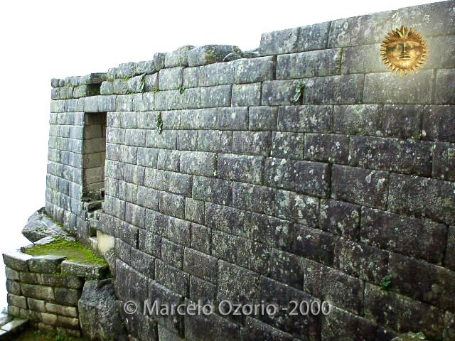 machu picchu cuzco peru 10 - The Glorious Machu Picchu - Cuzco - Peru
