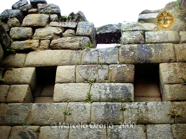 machu picchu cuzco peru 11 - The Glorious Machu Picchu - Cuzco - Peru