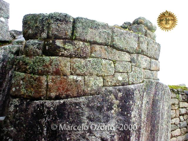 machu picchu cuzco peru 12 - The Glorious Machu Picchu - Cuzco - Peru