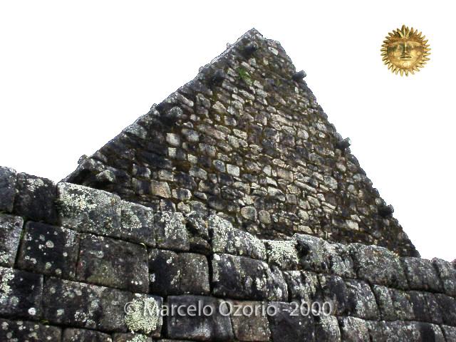 machu picchu cuzco peru 16 - The Glorious Machu Picchu - Cuzco - Peru