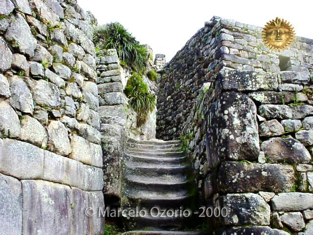 machu picchu cuzco peru 19 - The Glorious Machu Picchu - Cuzco - Peru