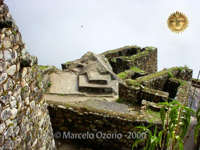 machu picchu cuzco peru 23 - The Glorious Machu Picchu - Cuzco - Peru