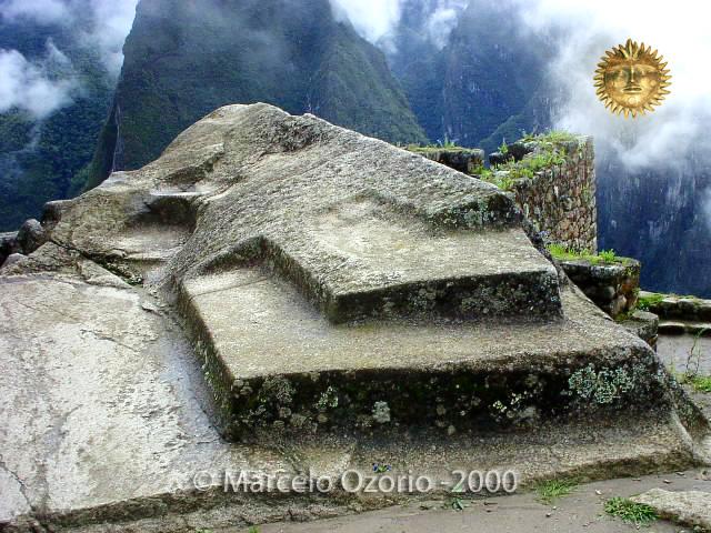 machu picchu cuzco peru 30 - The Glorious Machu Picchu - Cuzco - Peru