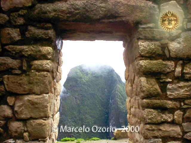 machu picchu cuzco peru 33 - The Glorious Machu Picchu - Cuzco - Peru