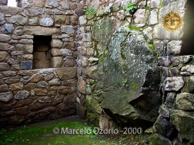 machu picchu cuzco peru 34 - The Glorious Machu Picchu - Cuzco - Peru