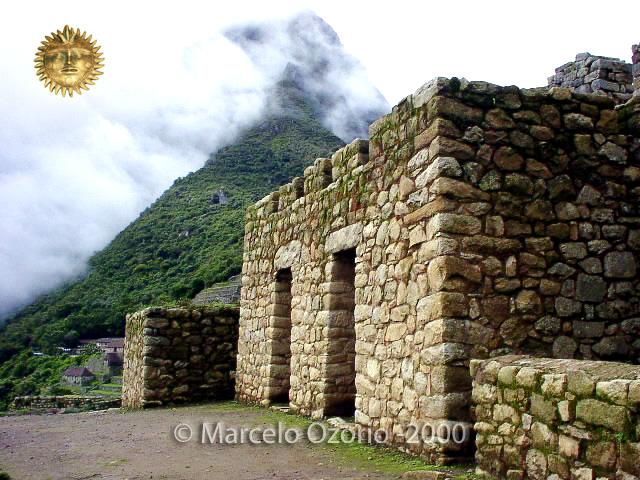 machu picchu cuzco peru 35 - The Glorious Machu Picchu - Cuzco - Peru