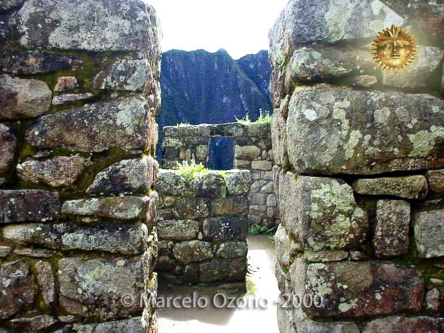 machu picchu cuzco peru 38 - The Glorious Machu Picchu - Cuzco - Peru