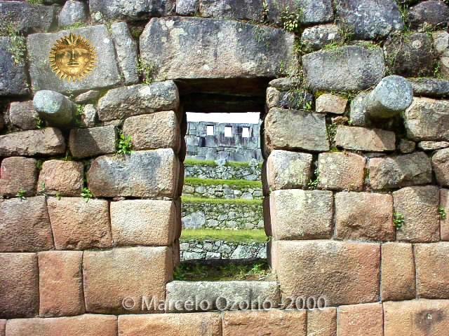 machu picchu cuzco peru 39 - The Glorious Machu Picchu - Cuzco - Peru