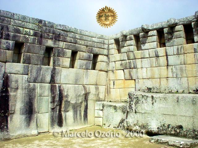 machu picchu cuzco peru 42 - The Glorious Machu Picchu - Cuzco - Peru