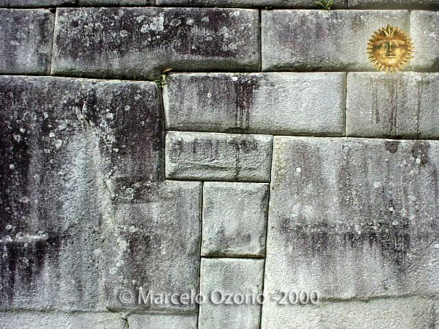 machu picchu cuzco peru 44 - The Glorious Machu Picchu - Cuzco - Peru