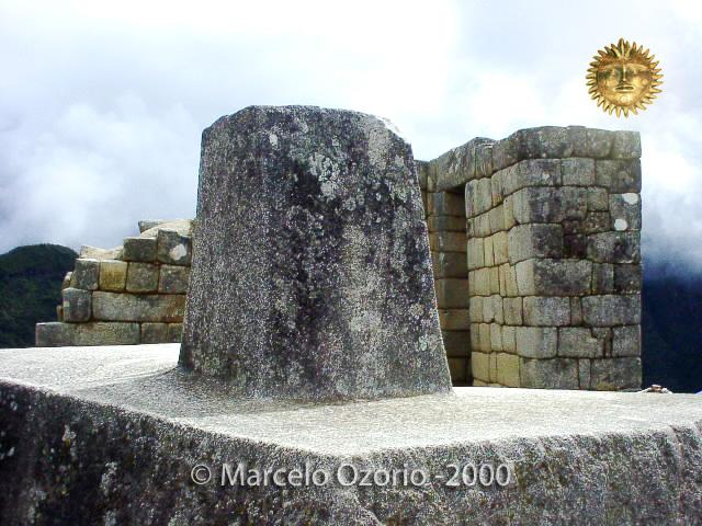 machu picchu cuzco peru 46 - The Glorious Machu Picchu - Cuzco - Peru