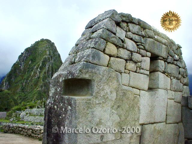 machu picchu cuzco peru 49 - The Glorious Machu Picchu - Cuzco - Peru