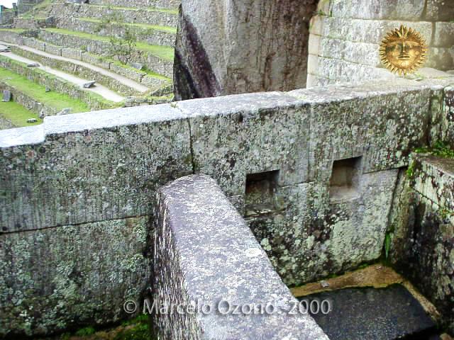 machu picchu cuzco peru 53 - The Glorious Machu Picchu - Cuzco - Peru
