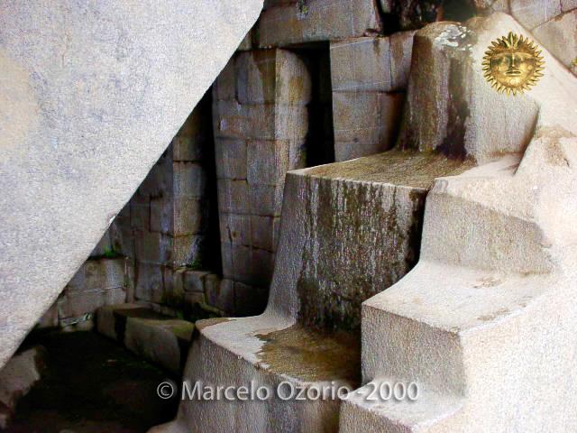 machu picchu cuzco peru 54 - The Glorious Machu Picchu - Cuzco - Peru