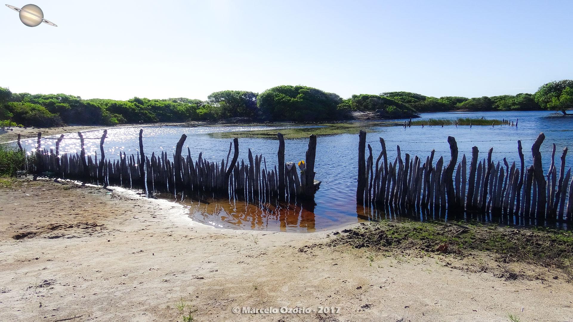 dia 3 explorando lencois maranhenses 50 - Explorando o Centro do Parque Nacional dos Lençóis Maranhenses - Brasil