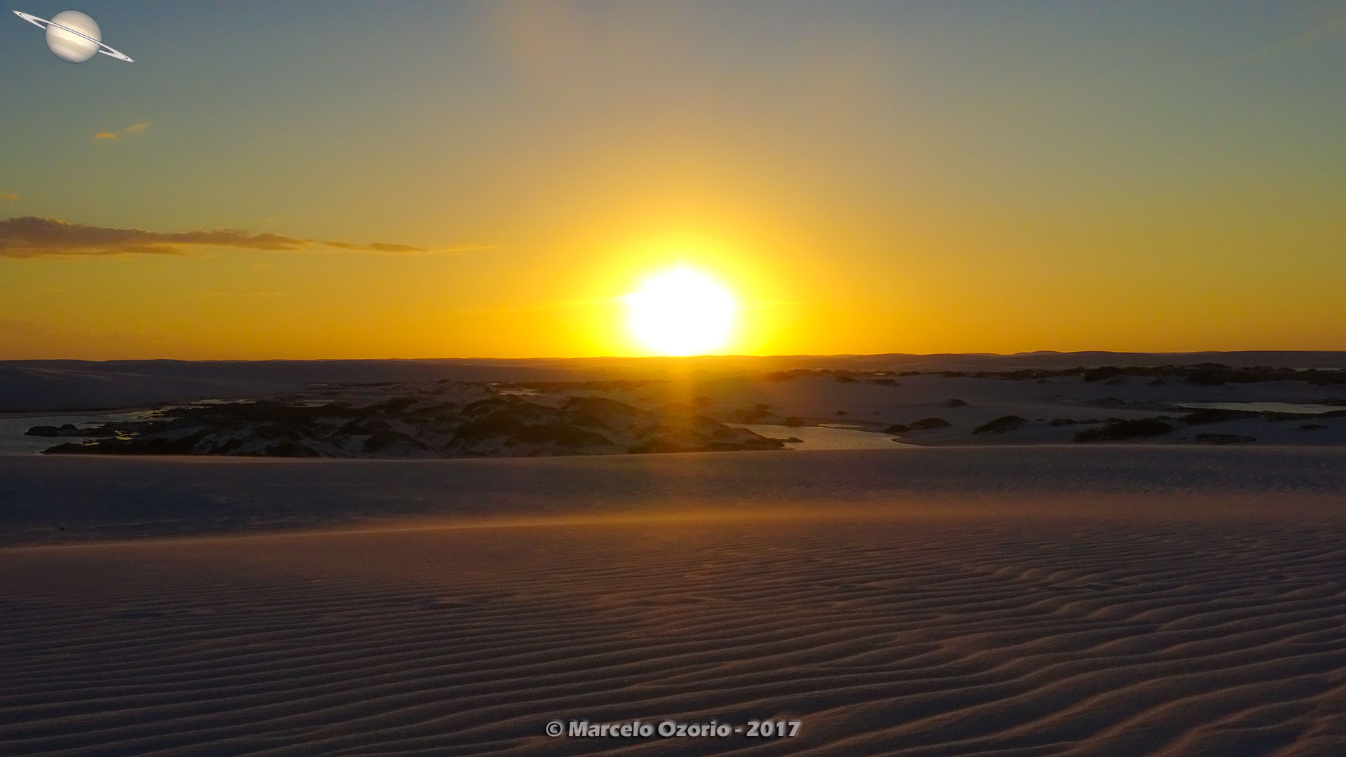 dia 3 explorando lencois maranhenses 58 - Explorando o Centro do Parque Nacional dos Lençóis Maranhenses - Brasil