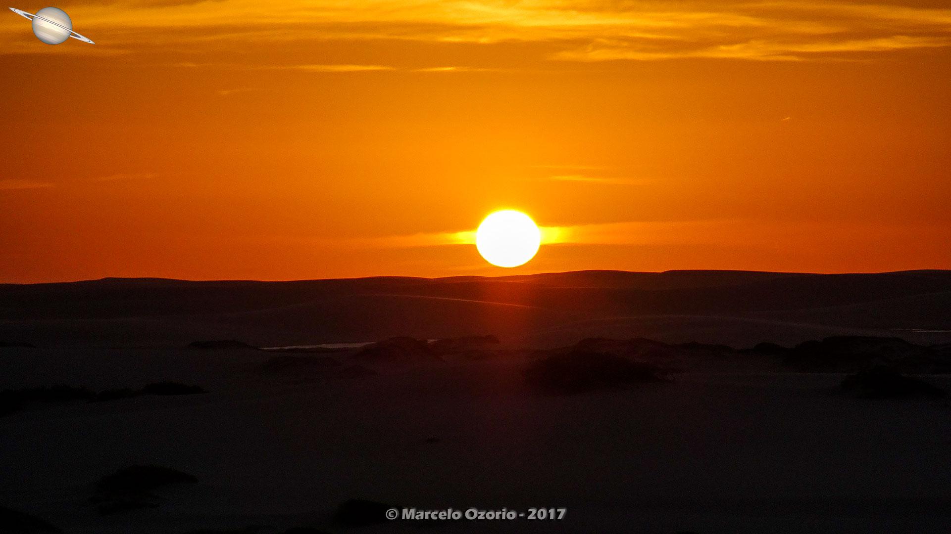 dia 3 explorando lencois maranhenses 62 - Explorando o Centro do Parque Nacional dos Lençóis Maranhenses - Brasil
