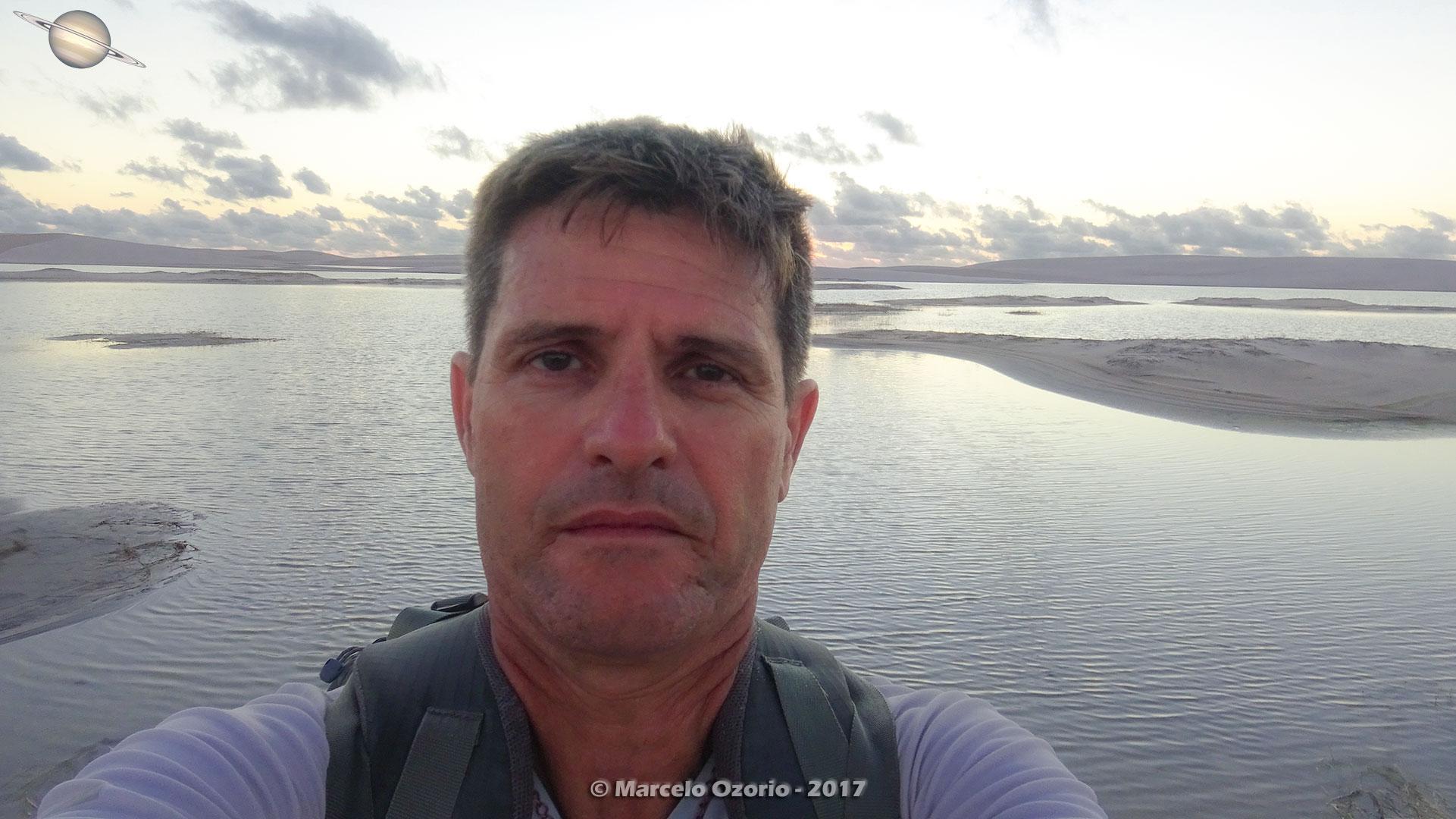 dia 4 5 queimada britos betania lencois maranhenses 51 - Queimada dos Britos à Betânia. Trekking nos Lençóis Maranhenses - Brasil